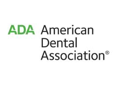 Visit the American Dental Association website