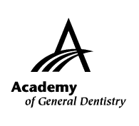 Visit the Academy of General Dentistry website